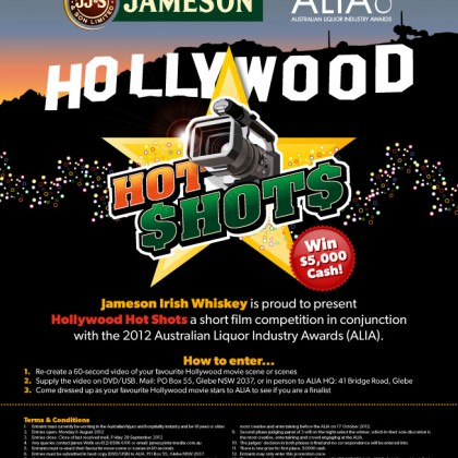 Jameson-Hot-Shots_B&C