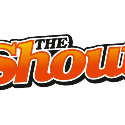 The-Shout-logo