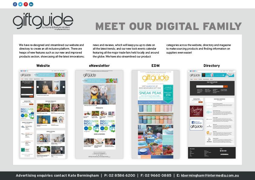 AGG-Media-Kit-2016-11