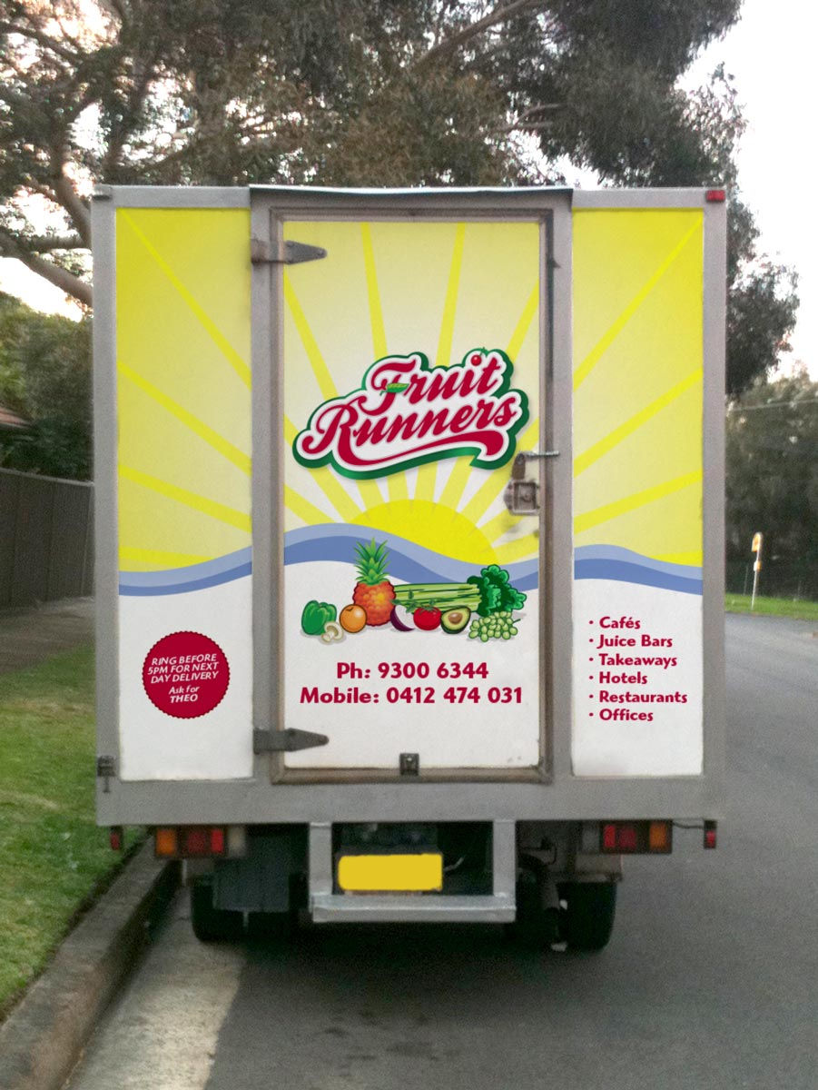 Fruit-Runners-Truck-rear