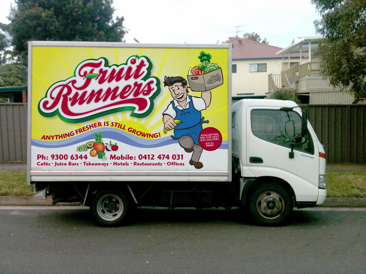 Fruit-Runners-Truck-side