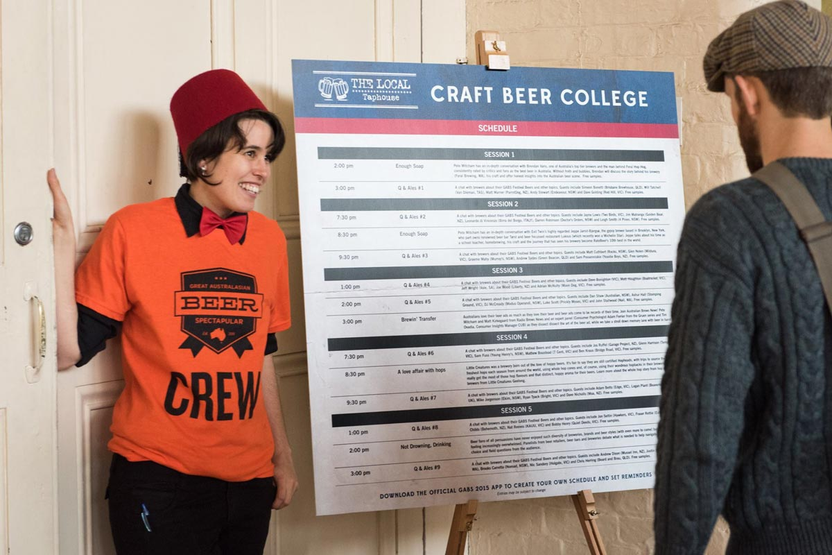 GABS-2015-Craft-Beer-college-sign