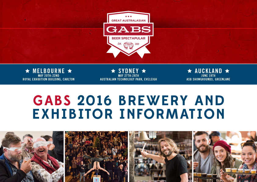 GABS-Exhibitor-Brewer-Info-1