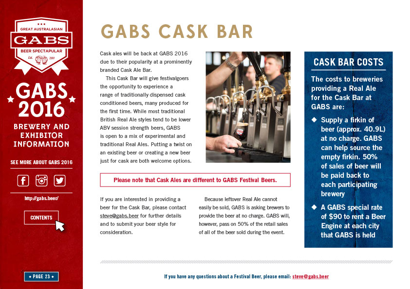 GABS-Exhibitor-Brewer-Info-23