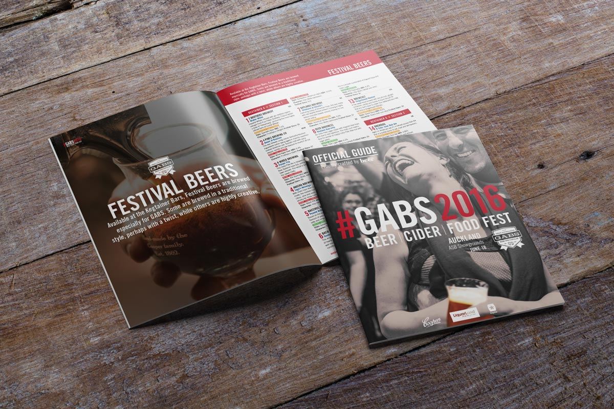 GABS-Show-Guide-NZ-Mock-up