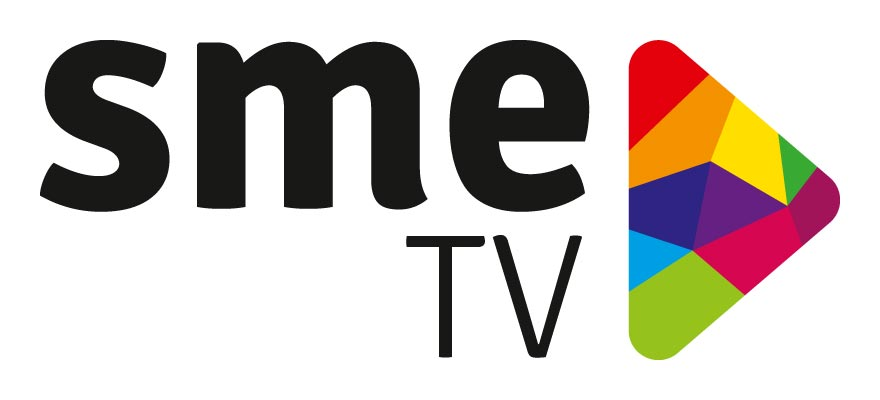 SMEtv-logo_BL