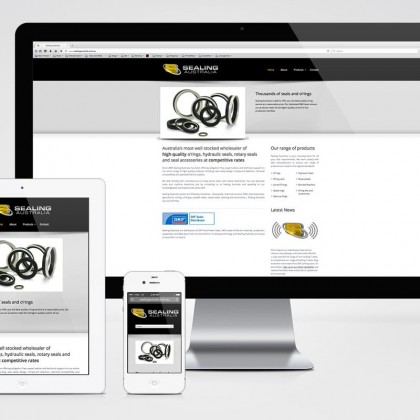 Sealing-Australia-Responsive-Screen