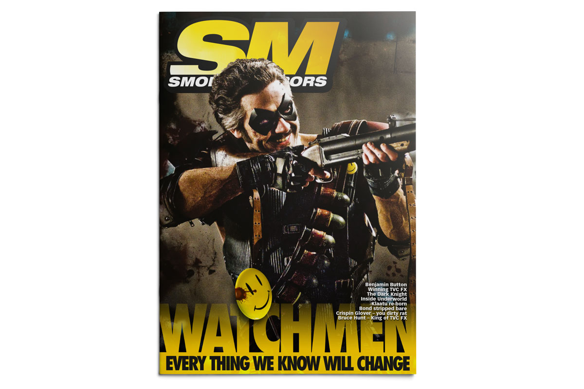 Smoke-&-Mirrors-Cover-Watchmen