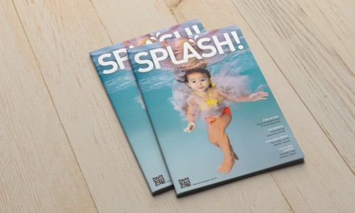 Splash-April-May-2015-cover-presentation