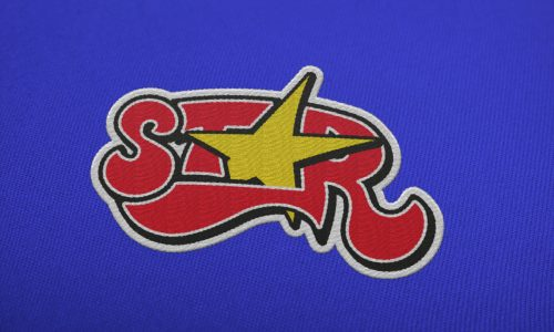 Star-Baseball-Logo-MockUp