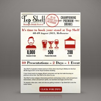 The-Shout_Top-Shelf-Presentation